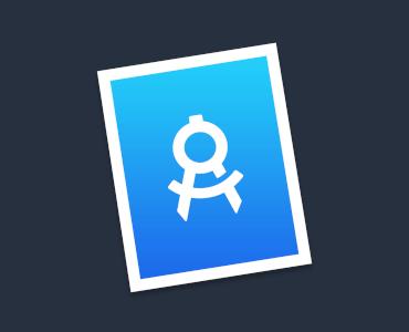 macOS Mojave App Icon