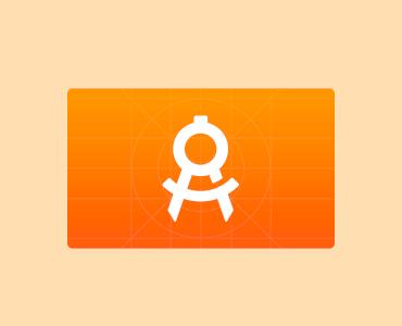 tvOS App Icon