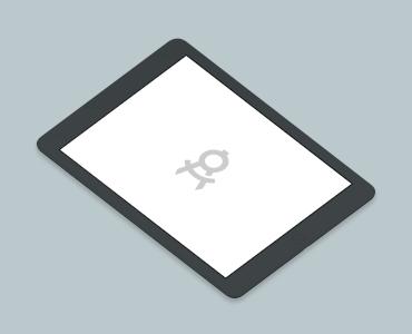 iPad Pro (2nd Gen)