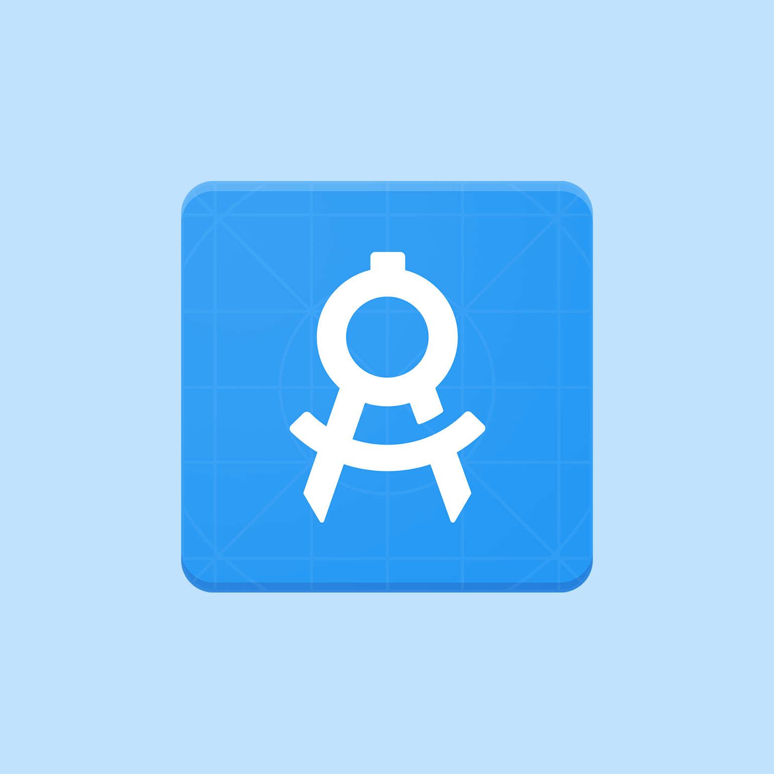 Android Legacy Icon