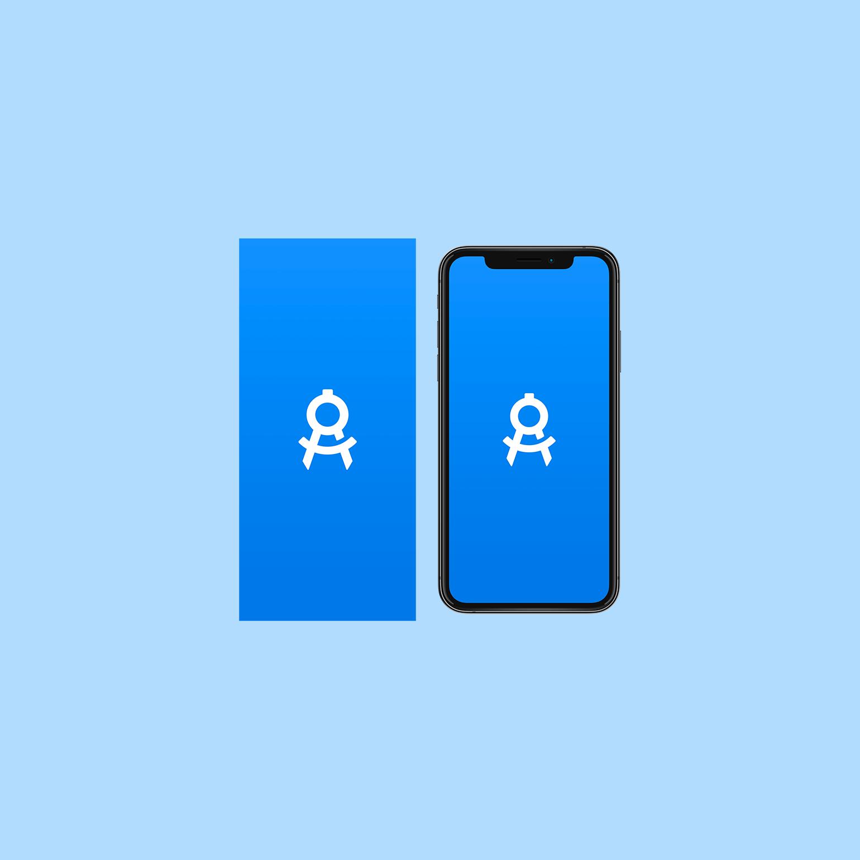 Iphone Splash Screen